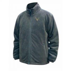 imagen chaqueta polar scotia north company