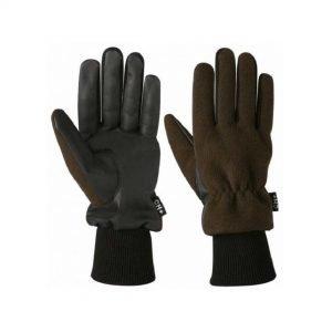 imagen guantes chiruca arrui ch+