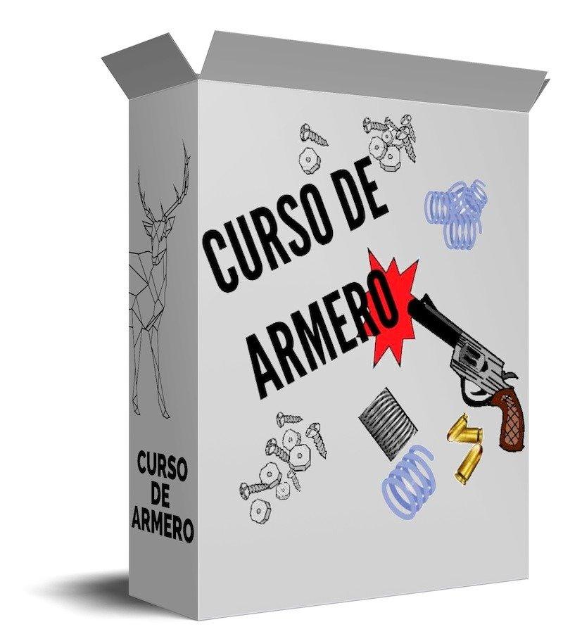 curso armero leads