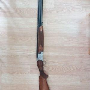 Imagen escopeta laurona