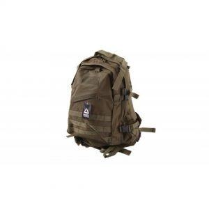 imagen mochilas de caza