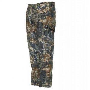 imagen pantalon camu flecha