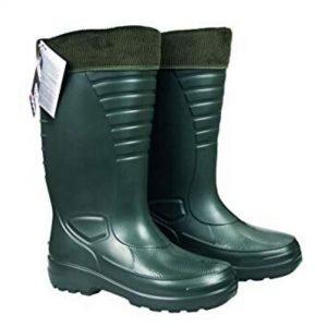 imagen botas termicas lemigo wellington