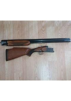 Escopetas de segunda mano