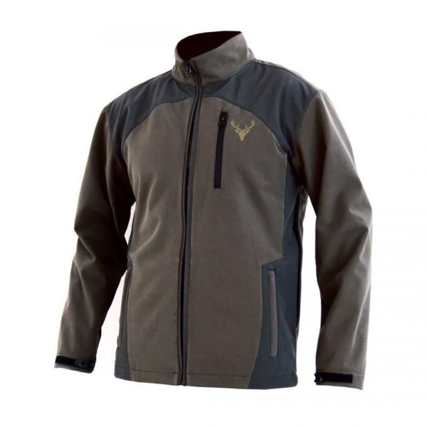 imagen soft shell north company strong