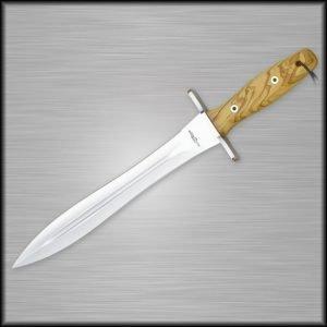 imagen cuchillo de remate hercules L