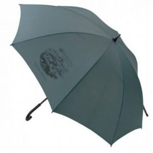 imagen paraguas de caza beretta
