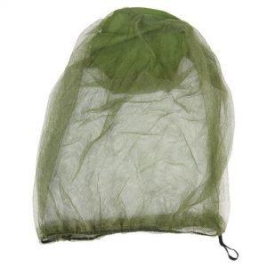 imagen red antimosquitos