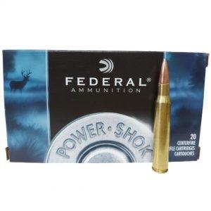 federal ammunition 280
