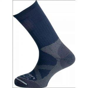 imagen calcetines trekking thermolite