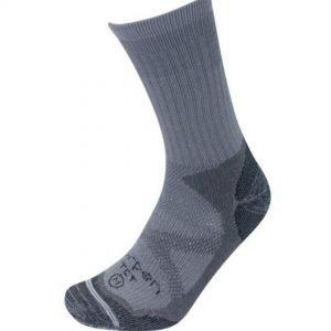imagen calcetines, lorpen trekking thermolite