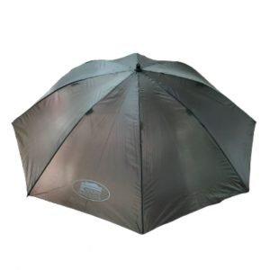 Imagen paraguas linea f