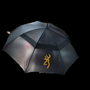 Imagen paraguas brownin