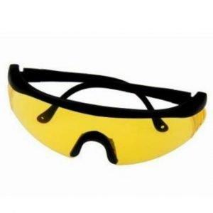 Imagen gafas de tiro num axes